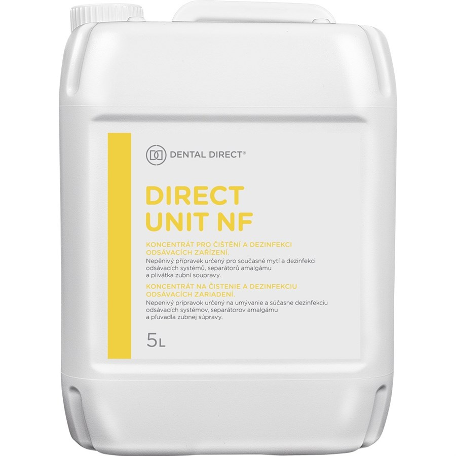 Direct Unit NF