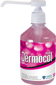 DERMOCOL® Wash 500ml